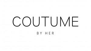 logo_COUTUMEBYHER