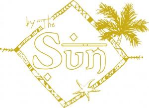 by the Sun(バイ ザ サン)