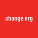 change-rogo2