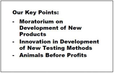 JAVAの発表スライド3